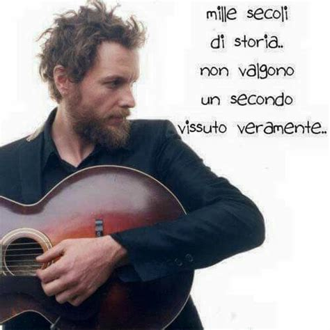 testo musica jovanotti jovanotti forever jovanotti songs singing e