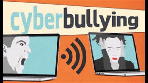 imagenes de redes sociales en los jovenes ventajas y desventajas de las redes sociales youtube