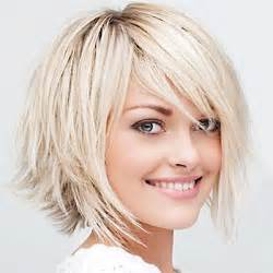 Easy short layered hairstyles trendy hairstyles 2017 for long