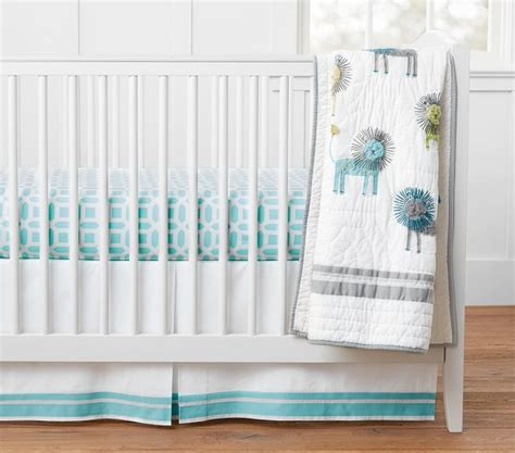 Next Crib Bedding Baby Bedding Pottery Barn