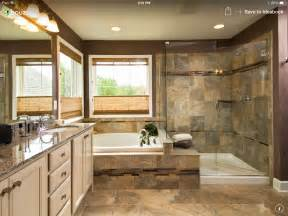 pinterest master bathroom ideas remodel bathroom ideas best of 5 piece master bath remodel