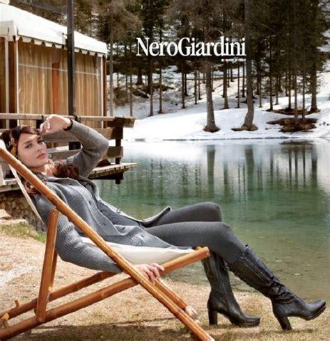 nero giardini catalogo autunno inverno 2014 nero giardini scarpe ultimi articoli sulle nero giardini
