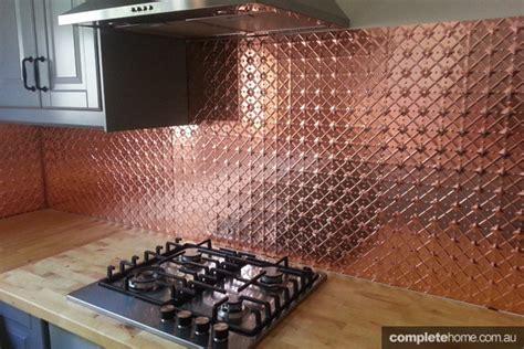 adelaide pressed metals top  pressed metal designs