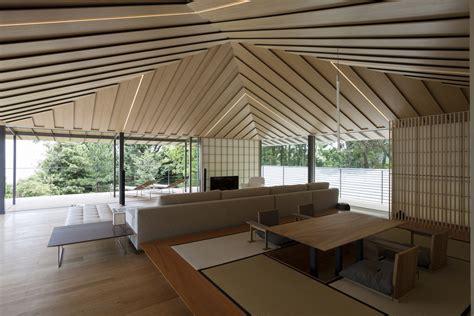 Kuma Post It 1000 images about architecture on kengo kuma lautner and kenzo tange