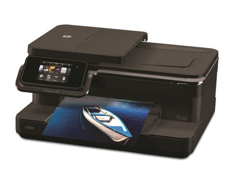 hp photosmart 5510 b111a multifunction printer