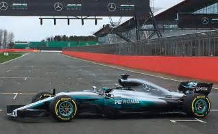 new mercedes f1 car new mercedes f1 car the 2017 chionship winner badger gp