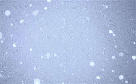 Snow Is Falling falling snow wallpapers background 50 images