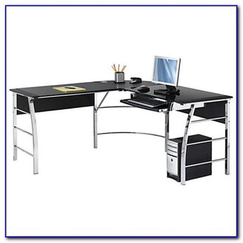 mezza l shaped desk realspace magellan l shaped desk dimensions desk home