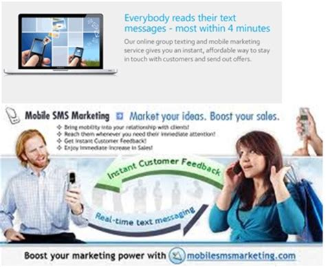 Mba Marketing Terms by Marketing Lingos Important Marketing Terms Business