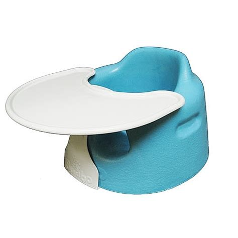 bumbo chair with tray walmart toys quot r quot us bumbo play tray