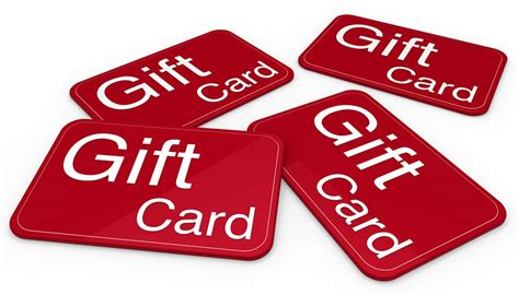 E Gift Cards To Restaurants - holiday restaurant revenue think gift cards and more the restaurant expert