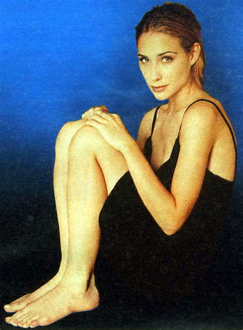 claire forlani height 680 x 924 id 553101