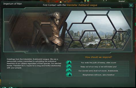 nailed  imperium  man perfectly warhammer