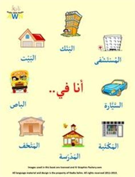 Poster 136 Arabica arabic language clothes and lebanon on