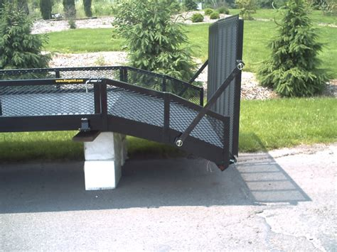 landscape truck beds for sale 12 landscape truck beds