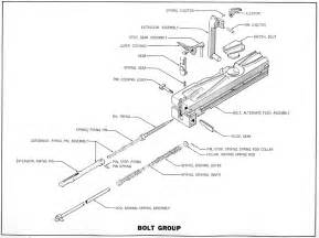 browning a bolt parts diagram browning free engine image for user manual