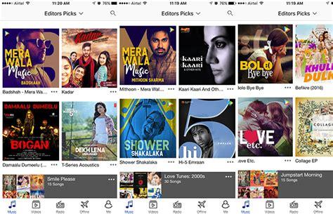 hungama music hungama music launches original audio series mera wala music