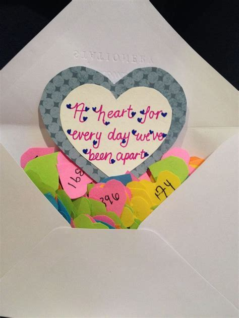 Valentines Day gift idea for LDR's   DIY Gift Ideas   Ldr