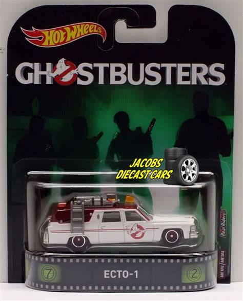 Diecast Hotwheels Rrroadster Malaysia 1 64 Sd152 1148 best images about wheels on