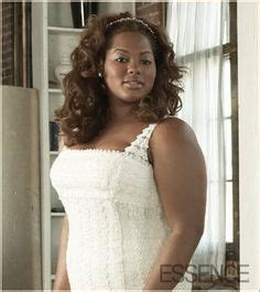 plus size hairstyles for african american women plus size beauty on pinterest 76 pins
