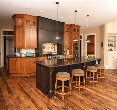 traditional southern kitchen southern design lake house traditional kitchen other by southern