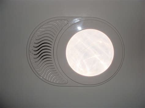Delightful Bath Fan Gable Vent For Bathroom Vent
