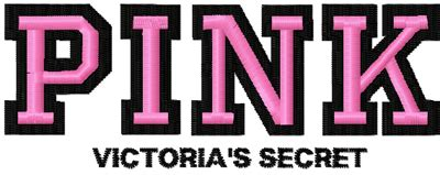 Do Victoria Secret Gift Cards Work At Pink - nwt victoria s secret pink tote bag neon coral limited edition ebay