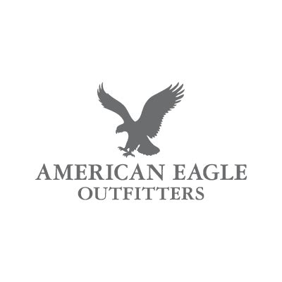 Gift Card Balance American Eagle - american eagle outfitters at westfield century city accessories activewear bags
