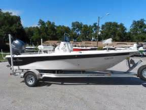 nautic star bay boat dealers nautic star 24 bay boats for sale