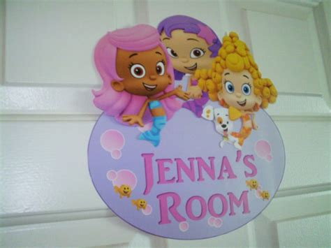 bubble bedroom 1000 images about bubble guppies room on pinterest toys