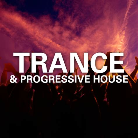progressive house music free download the best trance progressive tracks of 2013 by straight up music straight up music