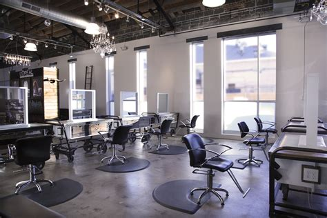 Entry Level Mba In Denver by Naha Winners Finalists