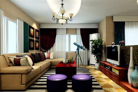 korean living room design korean living room design modern house