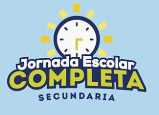 sesiones de cta jornada escolar completa 2016 apexwallpapers com jec primaria newhairstylesformen2014 com