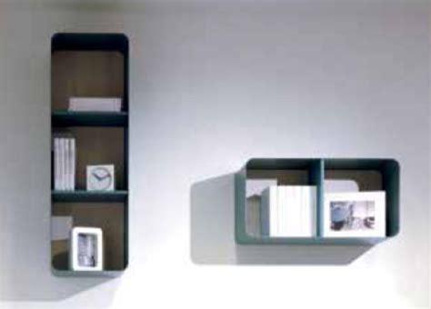 mensole cameretta librerie e mensole per la cameretta