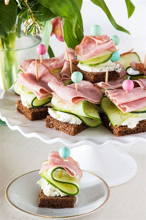 tea room food ideas 1000 images about tea sandwiches and savories on finger sandwiches high tea