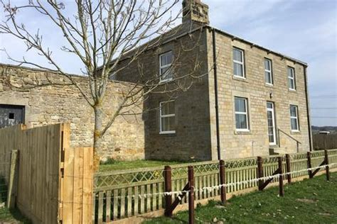 4 bedroom houses to rent in northumberland houses to rent in northumberland latest property