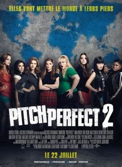 regarder un grand voyage vers la nuit streaming vf film streaming regarder pitch perfect 2 2015 en streaming vf