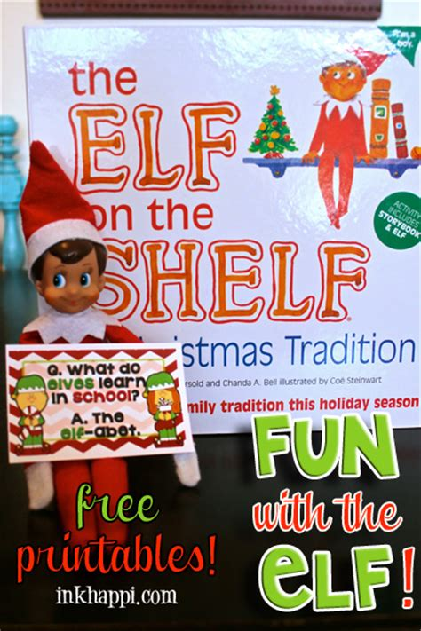 Introducing On The Shelf by On The Shelf And More Printables Inkhappi