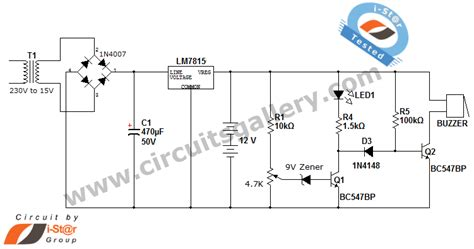 rechargeable battery circuit diagram simple battery charger circuit and battery level indicator