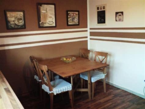 küche interior design pictures wei 223 k 252 che aufpeppen