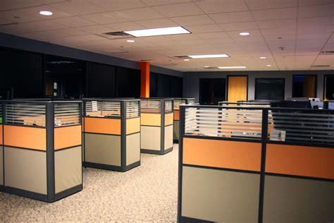 emerald cubicles custom glass custom fabric cubicles i