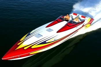 where are eliminator boats made eliminator speed boat buy speed boat product on alibaba