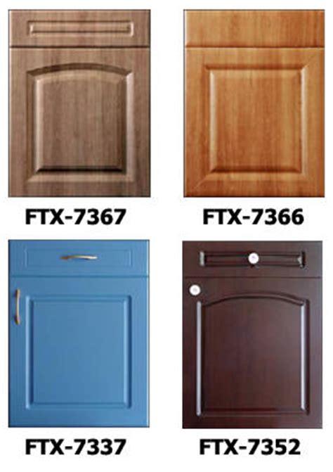 Vinyl Wrap Cabinet Doors Cabinet Doors Vinyl Wrap Furnitex Homwares Co Ltd