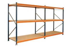 commercial racking and shelving uk shelving ltd industrial racking and shelving heavy