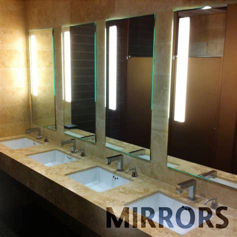 chris snee bench press bathroom supplies nyc bathroom supplies new york 28 images