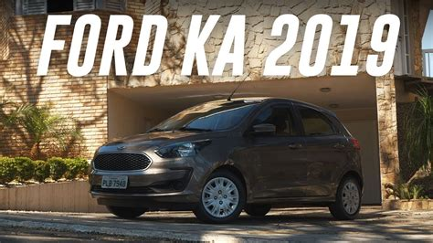 teste ford ka  webmotors youtube