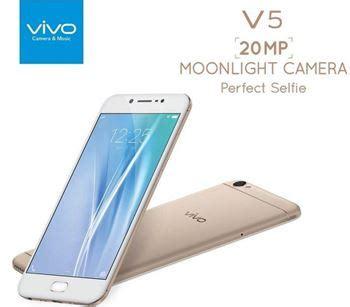 Hp Vivo Di Top Cell Mojokerto vivo v5 price in malaysia specs technave