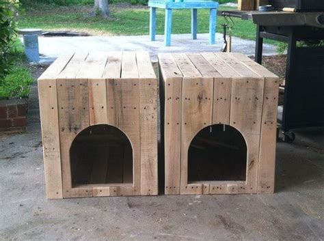 dog house hours dog living styles stylish diy wood pallet dog house pallets designs