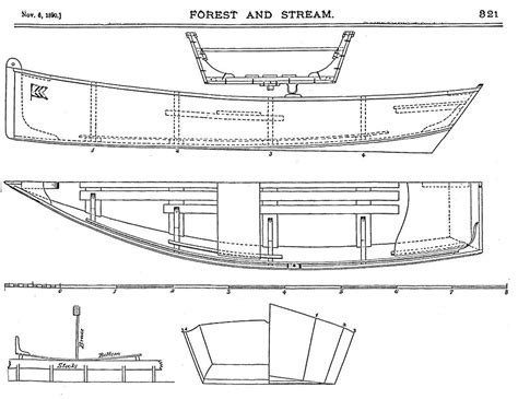 Free Wooden Boat Plans Uk by 187 Pdf Free Plywood Boat Plan Pdf Boat House Plansboat4plans